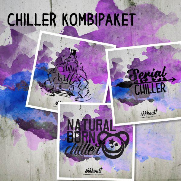 shhhout_produktbild_CHILLER_KOMBI