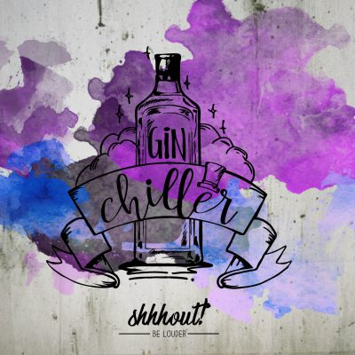 shhhout_produktbild_GINCHILLER