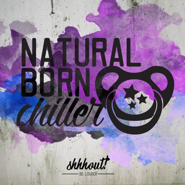 shhhout_produktbild_NATURALBORNCHILLER