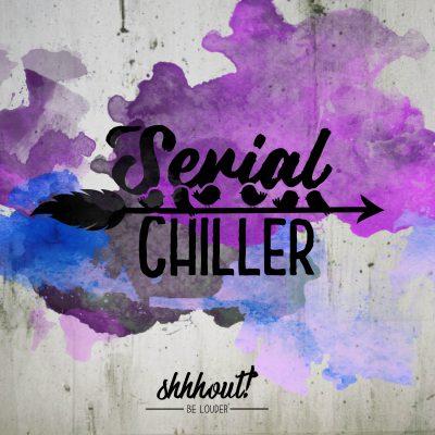 shhhout_produktbild_SERIALCHILLER