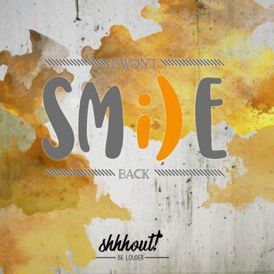 shhhout_produktbild_