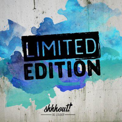 shhhout_produktbild_4