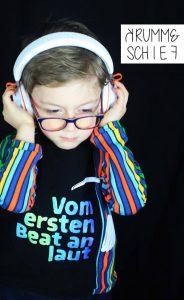 VomerstenBeatan_Krummschief_03_shhhout