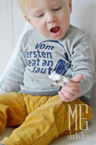 VomerstenBeatan_MarkeEigenbau_02_shhhout