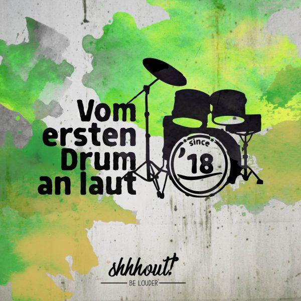 shhhout_produktibild_Drum