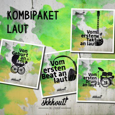 shhhout_produktibild_KombiLAUT