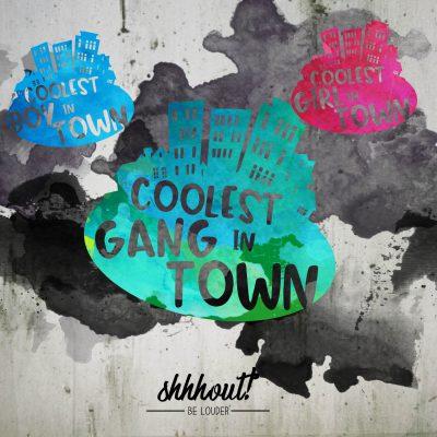 shhhout_produktbild_COOLEST_KID