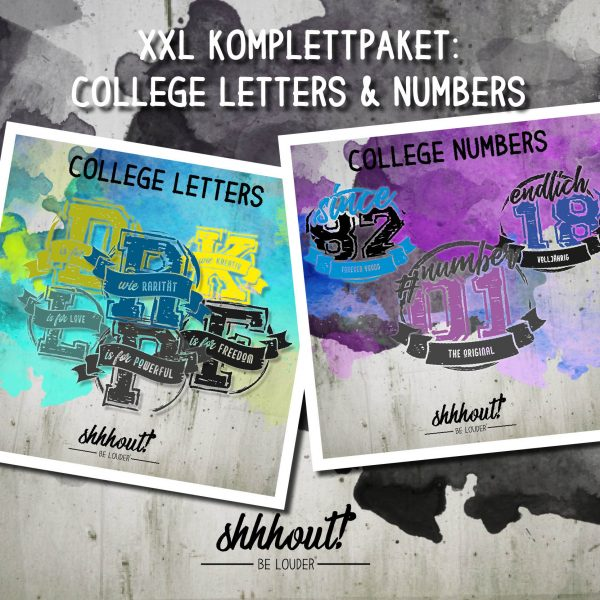 shhhout_produktbild_Kombi_COLLEGENUMBERS_Letters