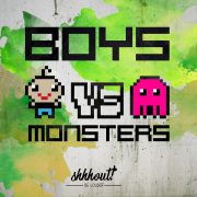 produktbild_boysvsmonsters_shhhout