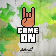 produktbild_game_on_shhhout