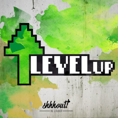 produktbild_level_up_shhhout