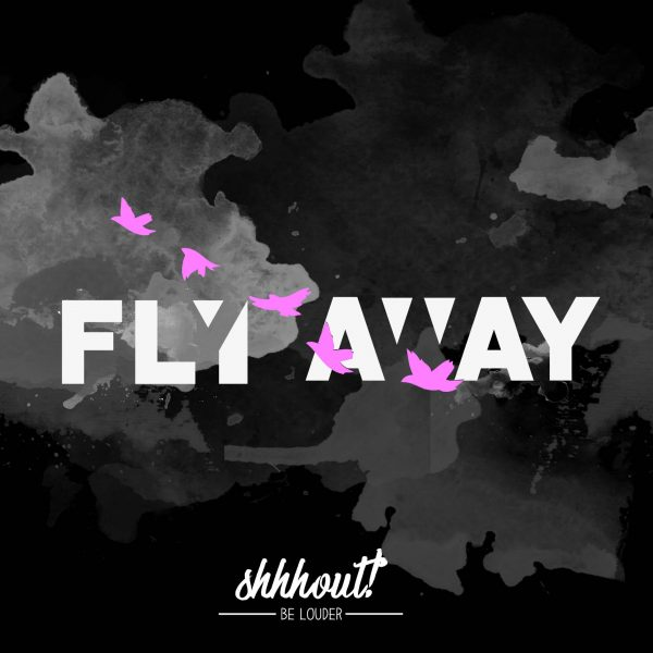 shhhout_produktbild_fly away