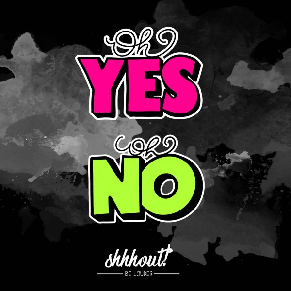 shhhout_produktbild_oh_yes_oh_no_