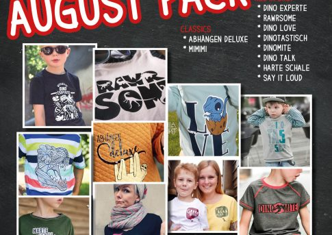 19800_AUGUST_PACK